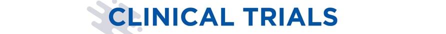 DDN_Hubspot_header_ClinicalTrials