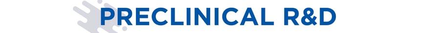 DDN_Hubspot_header_PreclinicalRnD